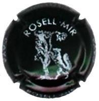 ROSELL MIR-V.5042-X.10022
