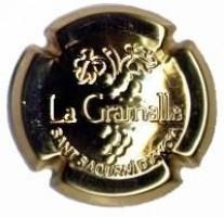 LA GRAMALLA-V.8237-X.26603