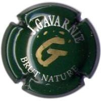 GAVARNIE-V.8166-X.27278