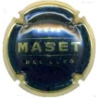 MASET DEL LLEÓ--V.19280--X.64862