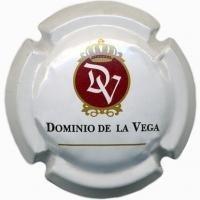 DOMINIO DE LA VEGA--V.A052-X.00977