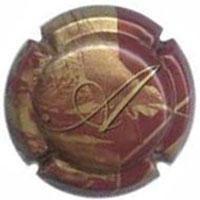 ARJAU-V.1864-X.01459