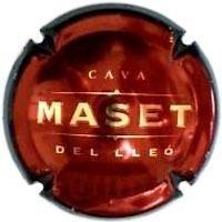 MASET DEL LLEÓ--V.20494--X.70327