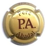 Pere Abadal-V.2228-X.01491