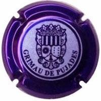 GRIMAU DE PUJADES--X.81396