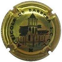 COOP. BARBERA DE LA CONCA--V.16178-X-52329