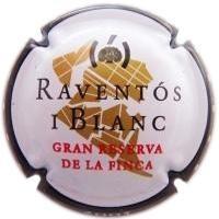 RAVENTOS I BLANC--V.17579-X.59461