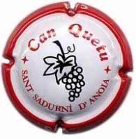 CAN QUETU-V.3310-X.00087