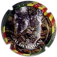 ALDEBARAN--V.11626-X.35657