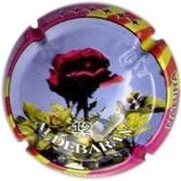 ALDEBARAN--V.11627-X.35738