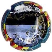 ALDEBARAN--V.11628-X.35658