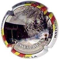 ALDEBARAN--V.11629-X.35660