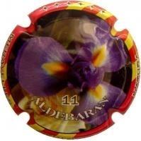 ALDEBARAN--V.11630-X.35650