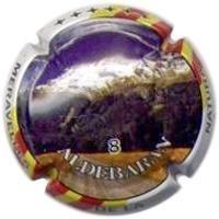 ALDEBARAN--V.11631-X.35661