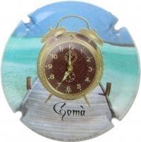 GOMA--V.11832-X.33802