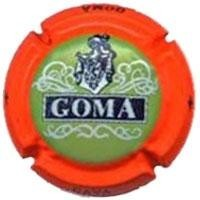 GOMA--V.11835-X.18744