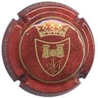 AIRES DE TRAMUNTANA-V.3597-X.01926