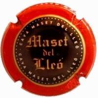 MASET DEL LLEÓ--V.16818--X.56044