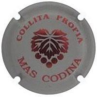MAS CODINA--X.92074