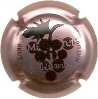 MIRET I RIGUAL--V.11474--X.24016