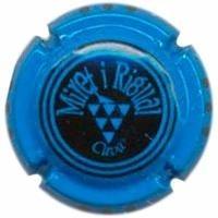 MIRET I RIGUAL-V.4960--X.09338