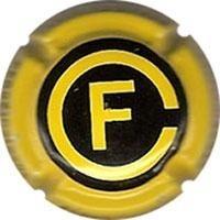 FIC-FARRE CATASUS--V.21495-X.74006