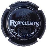 ROVELLATS--X.98017