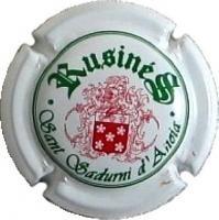 RUSINES--V.ESPECIAL-X.11079