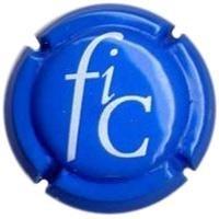 FIC-FARRE CATASUS--V.11255-X.22820