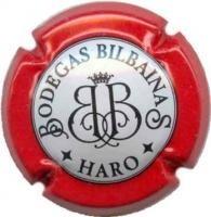 BODEGAS BILBAINAS--V.A252-X.00336