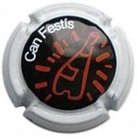 CAN FESTIS-V.19716-X.57972