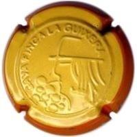 FINCA LA GUIXERA-V.8154-X.25049