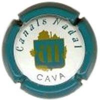 CANALS NADAL-V.8059-X.25095