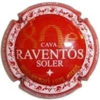 RAVENTOS SOLER-X.4706-X.03798