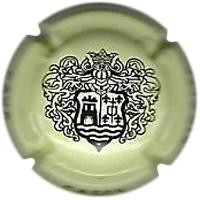 CASES RIBALTA-V.10299-X.34272