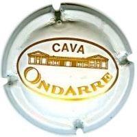 ONDARRE-V.A007-X.02158