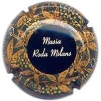 MASIA RODA MILANS--V.18072--X.61269