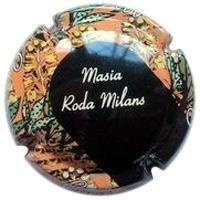 MASIA RODA MILANS--V.19284--X.68120