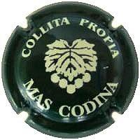 MAS CODINA-V.3026-X.01125