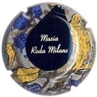 MASIA RODA MILANS--V.18073--X.61268