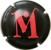MASIA TORREBLANCA-V.0872--X.00212