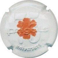 FRIGULS-V.6964-X.24927