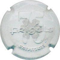 FRIGULS-V.6966-X.24931