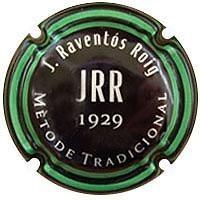 RAVENTOS ROIG--X.59146