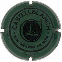 CASTELLBLANCH-V.0311-X.06647
