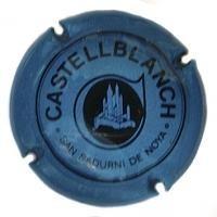 CASTELLBLANCH-V.0313-X.06656