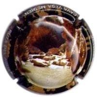 VEGA MEDIEN-V.A126-X.24470