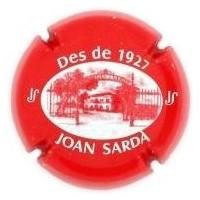 JOAN SARDA--V.10455-X.10865