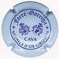FARRE GARRIGA-V.1797-X.06811