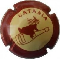 CATANIA--V.7763-X.09759